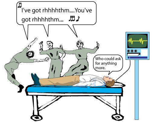 medical school memory techniques | MedMaster