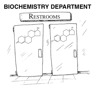 How To Study Biochemistry Medmaster