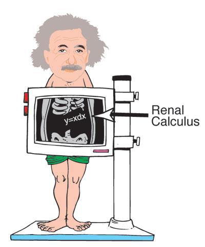 Einstein's-x-ray-[Converted]