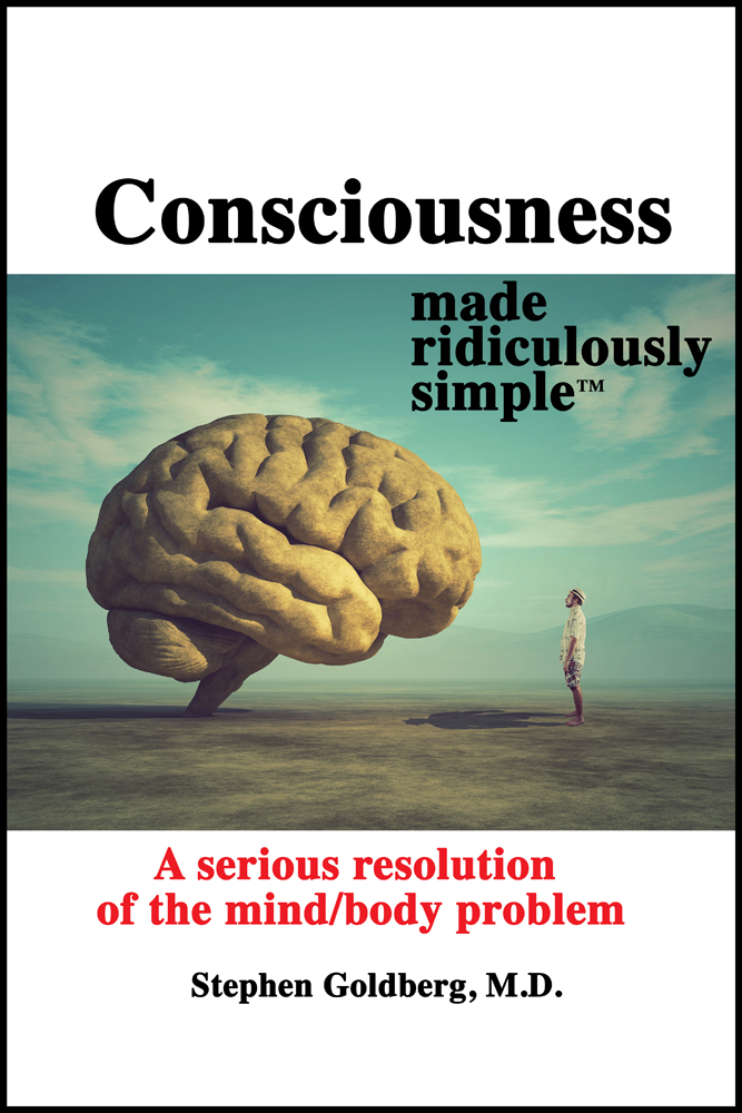 Consciousness mrs Lo Res cover